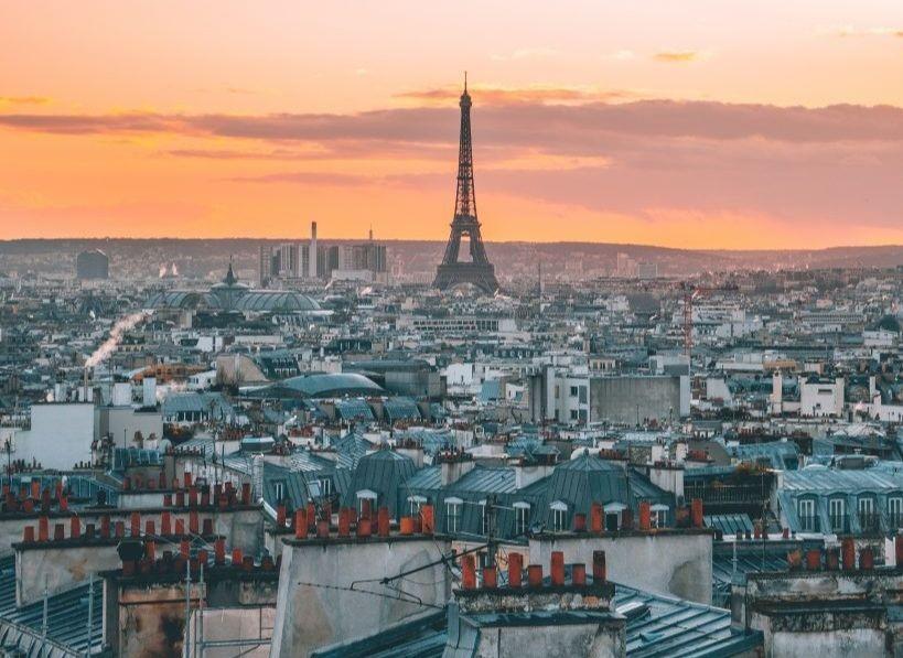 Le Climate Finance Day aura lieu à Paris du 25 au 29 novembre 2019