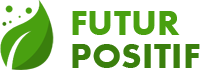 Futur Positif