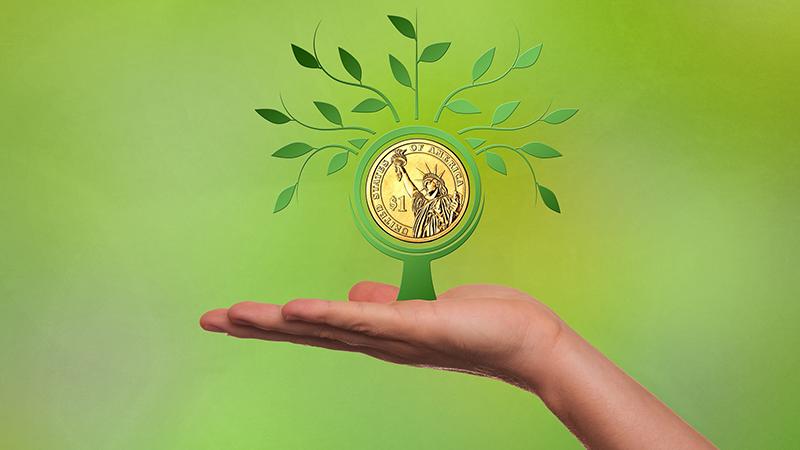 Financement Ecovadis
