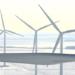 Energie: Edison (EDF) cède son pôle pétrolier et gazier à Energean pour investir dans les énergies vertes