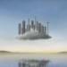Hydrogène naturel: le nouveau pétroletotalement décarboné